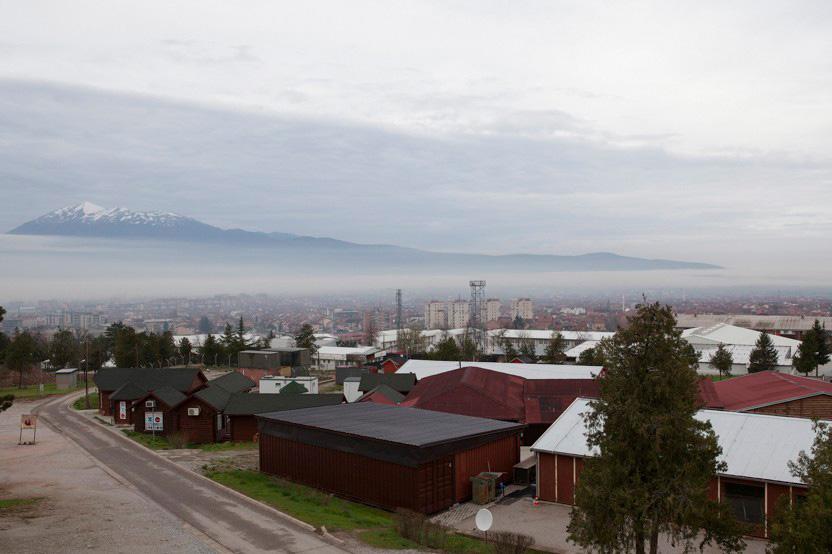 http://www.lux-fotografie.de/files/gimgs/th-10_001_Kosovo-5759.jpg