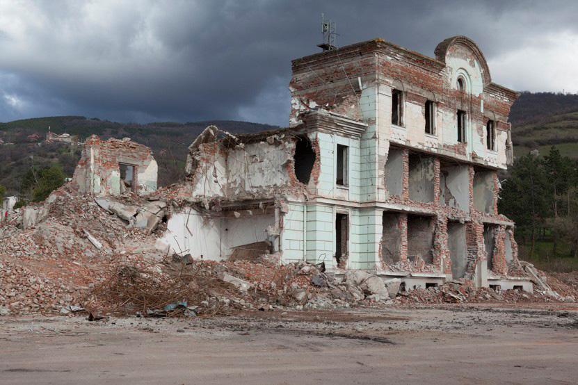http://www.lux-fotografie.de/files/gimgs/th-10_006_Kosovo-5980.jpg