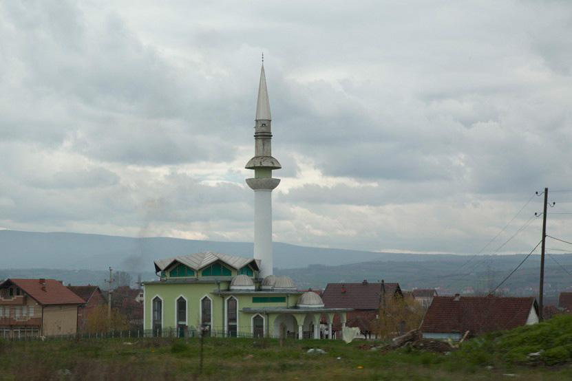 http://www.lux-fotografie.de/files/gimgs/th-10_011_Kosovo-6373.jpg