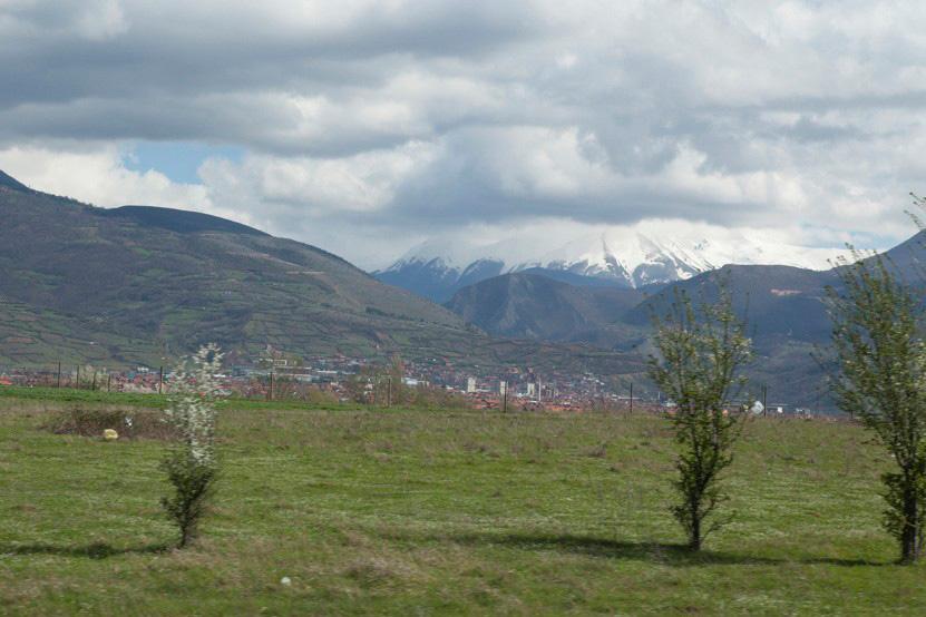 http://www.lux-fotografie.de/files/gimgs/th-10_013_Kosovo-6379.jpg