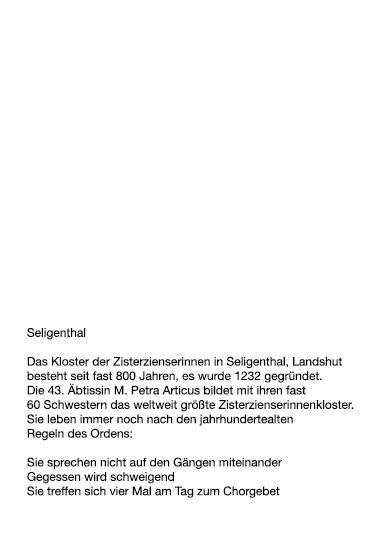 http://www.lux-fotografie.de/files/gimgs/th-14_Seligenthal.jpg