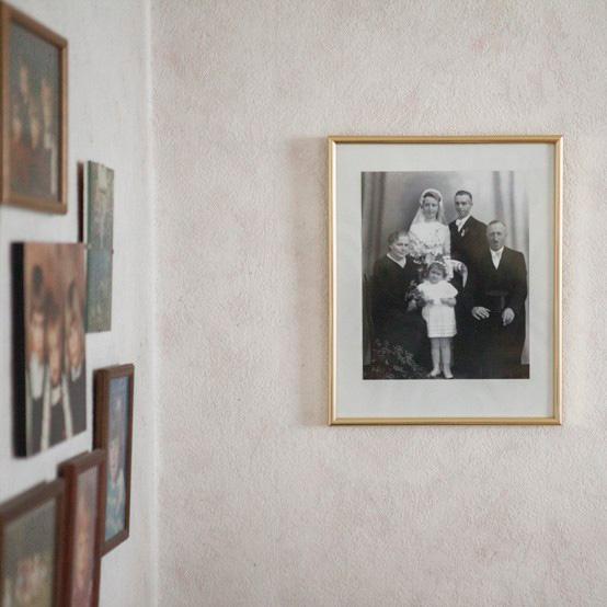 http://www.lux-fotografie.de/files/gimgs/th-32_034_MG_8048.jpg