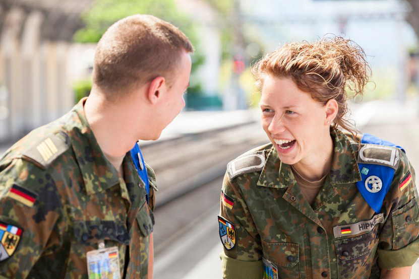http://www.lux-fotografie.de/files/gimgs/th-8_02_Soldatenwallfahrt_Lourdes-9647.jpg